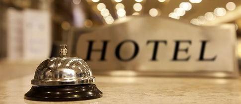 hoteller i bærum