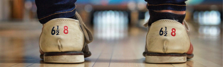 bowling i bærum