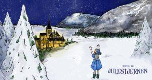 Reisen til Julestjernen @ Sandvika Teater | Akershus | Norge