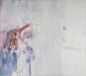 Jacob Weidemann @ Henie Onstad Kunstsenter | Akershus | Norge