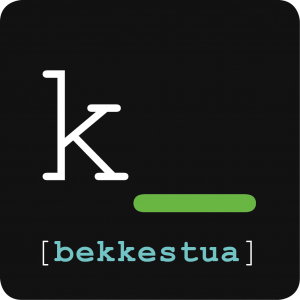 Kodekafé og kræsjkurs i Scratch @ Bærum bibliotek Bekkestua