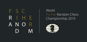 FIDE World Fischer Random Chess Championship 2019 @ Henie Onstad Kunstsenter