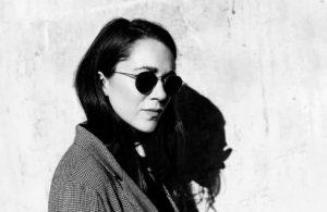 Melissa Horn @ Bærum Kulturhus