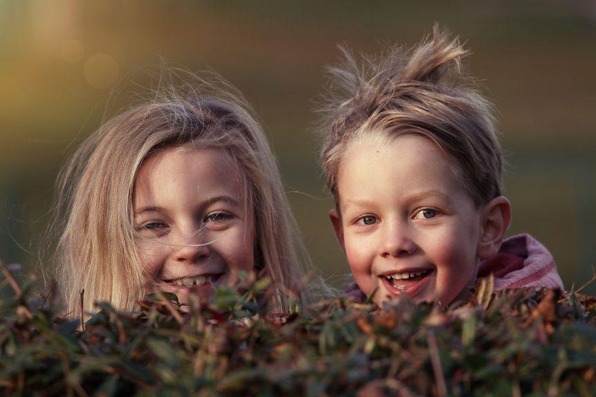 aktiviteter for barn i bærum